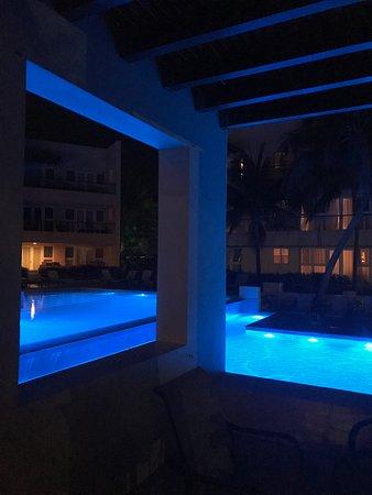 The Phoenix Resort-billede