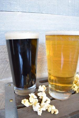 Culver City, Califórnia: Beer