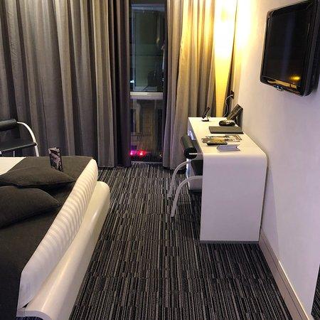 Royal Santina Hotel Rome Tripadvisor