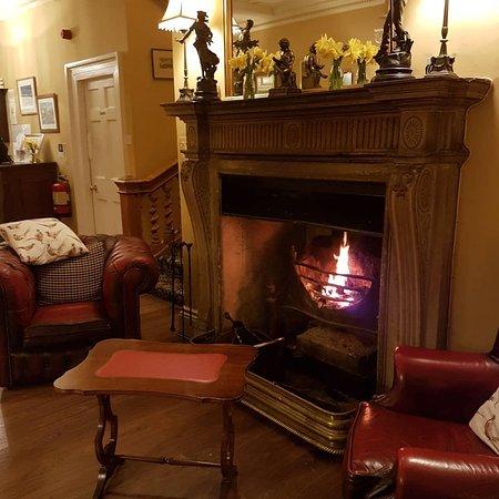 Little Weighton, UK : IMG_20180313_162132_277_large.jpg