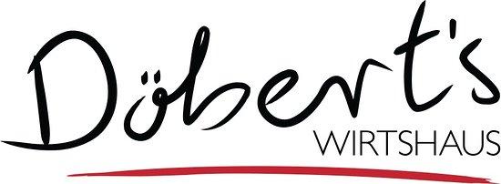 "Doebert""s Wirtshaus"