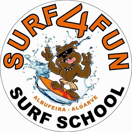 Albufeira Surf4Fun