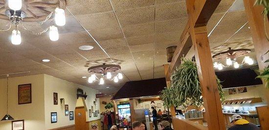 Bedford, Pennsylvanie : 20180314_192001_large.jpg