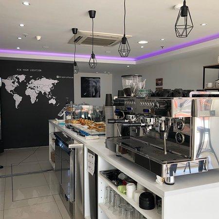 Cape Café