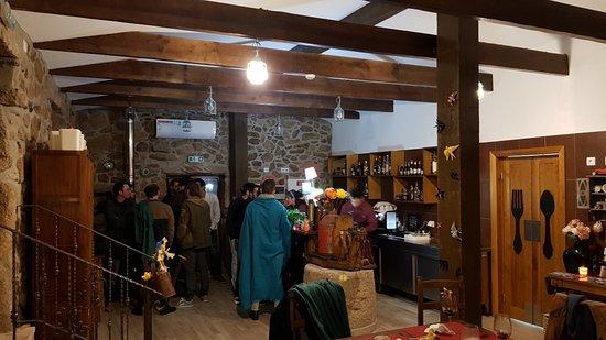 Pinhel, Portugal: 20180224_234808_large.jpg