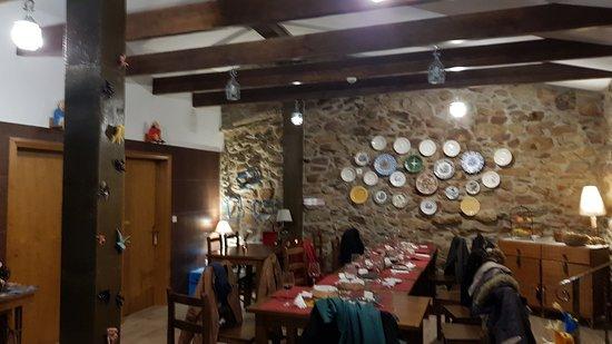 Pinhel, Portugal: 20180224_234757_large.jpg