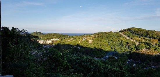 Alta Vista de Boracay: 20180228_171831_large.jpg