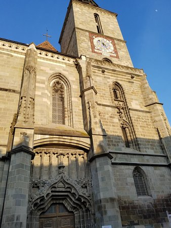 Black Church (Biserica Neagra): 20180223_095334_large.jpg