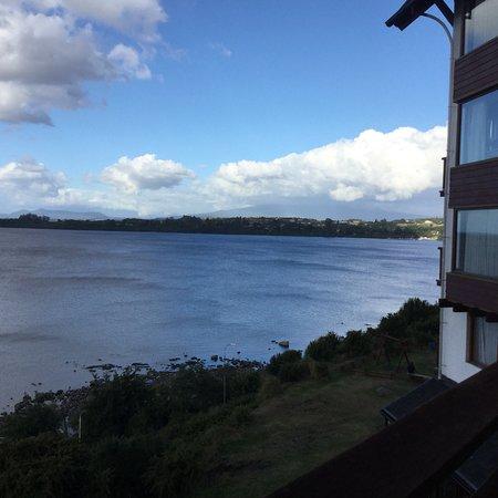 Hotel Cumbres Puerto Varas: photo1.jpg