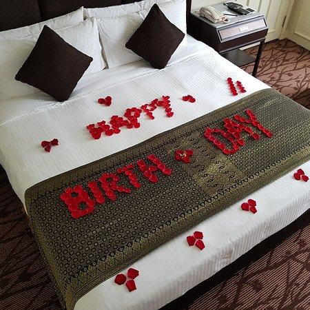 Hotel Istana: IMG_20180303_153655_019_large.jpg