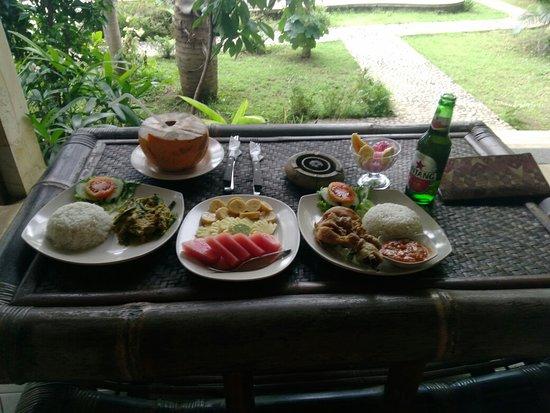 Bali Dream House: IMG_20180314_143328_1_large.jpg