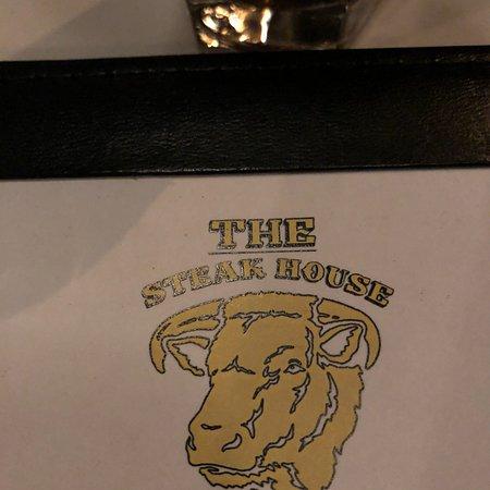 The Steak House: photo1.jpg