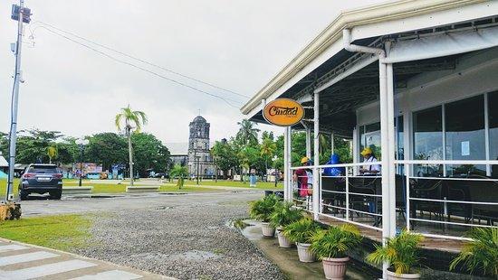 Baybay, Filipinas: 20180312_115509_large.jpg