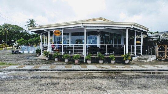 Baybay, Philippinen: 20180312_115434_large.jpg