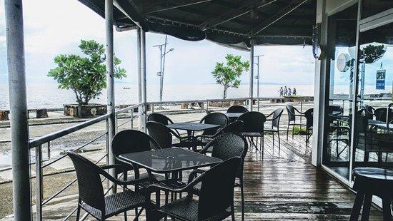 Baybay, Filipinas: 20180312_115407_large.jpg