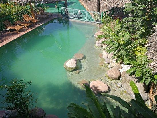 King Solomon Hotel: IMG_20180315_150820_large.jpg