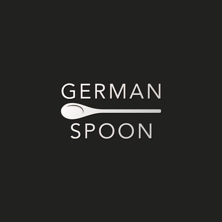 German Spoon