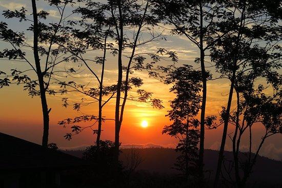 Landscape - Picture of Alta Vista Mountain Villa, Wanagiri - Tripadvisor