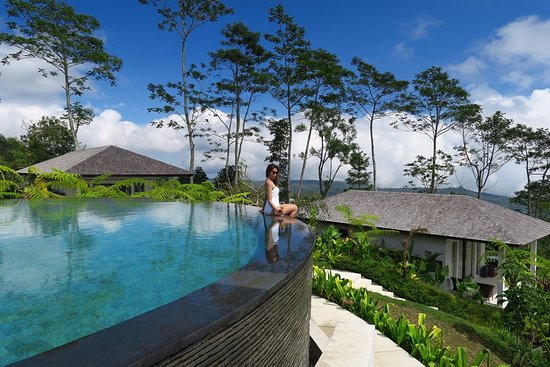 alta vista mountain villa prices reviews wanagiri indonesia rh tripadvisor com