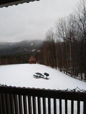 Nordic Village Resort: IMG_20180302_110102_large.jpg
