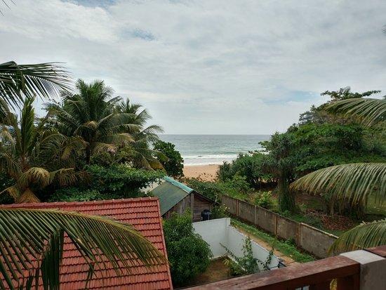 Talalla, Sri Lanka: IMG_20180311_102632_HDR_large.jpg