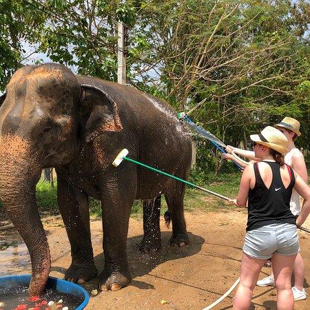 Tha Yang, Thailand: photo1.jpg