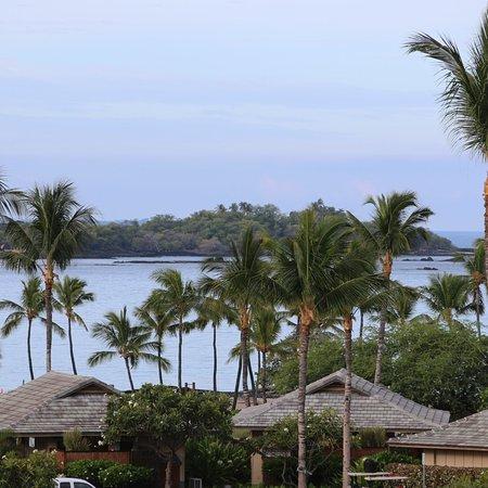 Kolea at Waikoloa Beach Resort: photo0.jpg