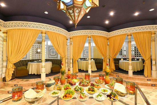 al diwan restaurant al jubail restaurant reviews phone. Black Bedroom Furniture Sets. Home Design Ideas