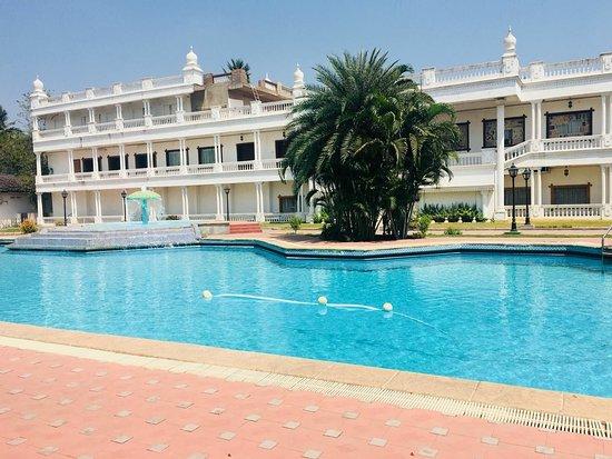 Sriperumbudur, India: IMG-20180307-WA0029_large.jpg
