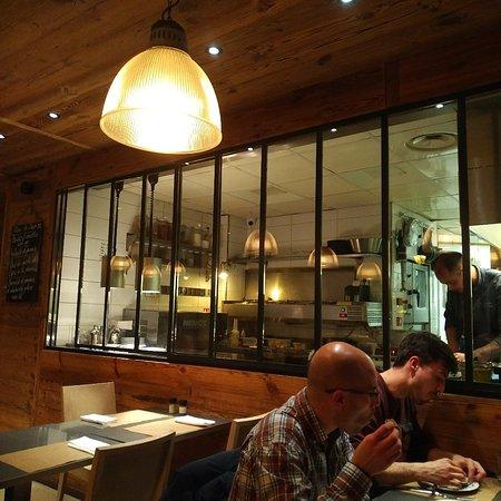 La Table d'Aligre: IMG_20180314_2132564_large.jpg