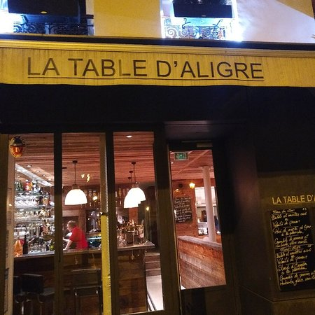 La Table d'Aligre: IMG_20180314_2207009_large.jpg