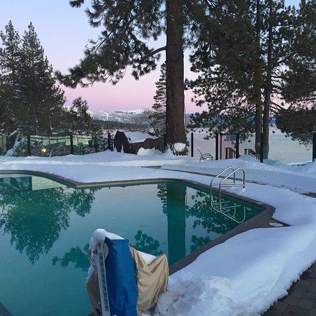 Tahoe Vista, Kaliforniya: photo0.jpg