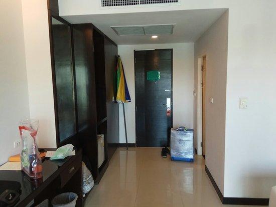 Simplitel Hotel: IMG_20180303_130917_large.jpg