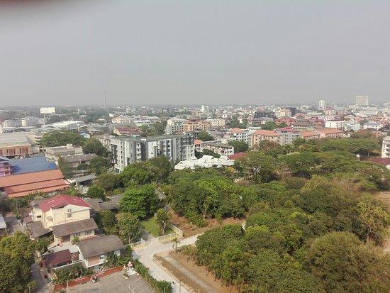 Furama Chiang Mai: IMG_20180315_152320_large.jpg