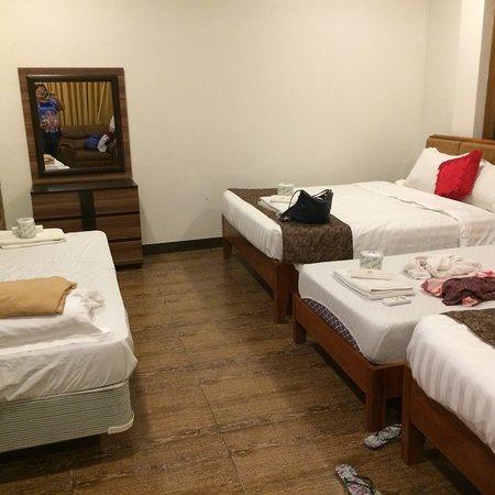 Photo0 Jpg Picture Of Bali Village Hotel Resort And Kubo Spa Tagaytay Tripadvisor