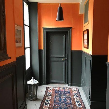 Chambres d'Hotes de Parseval : photo3.jpg