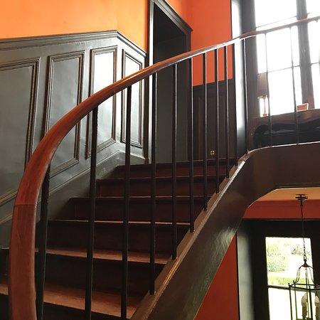 Chambres d'Hotes de Parseval : photo4.jpg