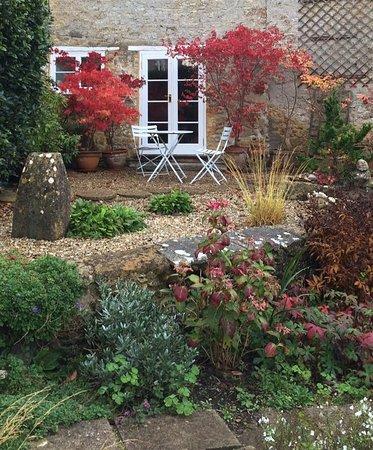 Landscape - Picture of Calendar Cottage, Crewkerne - Tripadvisor