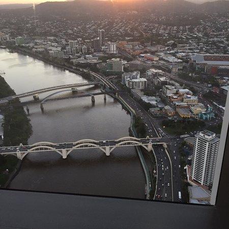 Meriton Suites Herschel Street, Brisbane: photo0.jpg