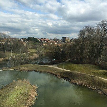Diegem, Bélgica: photo0.jpg