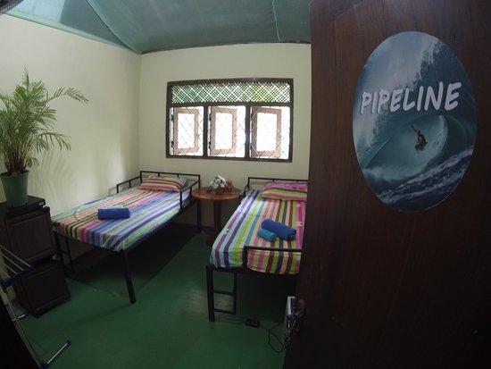 Interior - Picture of Lost In Lanka, Ahangama - Tripadvisor