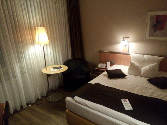 BEST WESTERN Hotel Bremen East Foto