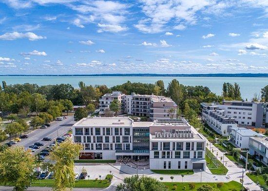 aura hotel updated 2019 prices reviews and photos balatonfured rh tripadvisor co uk