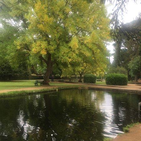 New Norfolk, Australia: photo6.jpg