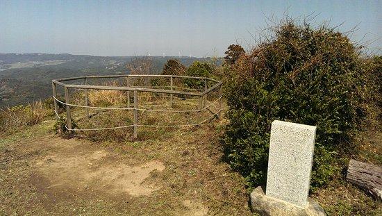 Imari, Japón: IMAG1195_large.jpg