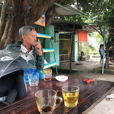 Easyrider Da Nang Motorbike Tour: photo5.jpg