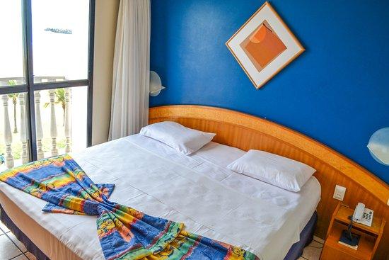Hotel Flat Classic