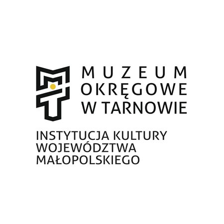 Tarnów District Museum