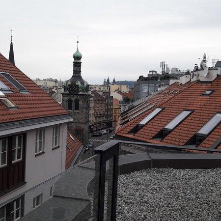 EA Embassy Prague Hotel: photo0.jpg