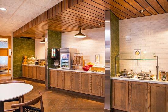 Breakfast Restaurants Walpole Ma